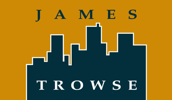 James Trowse Construction