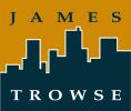 James Trowse Construction