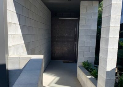 115-outlook-crescent-bardon