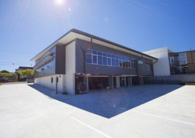 Beenleigh Medical Centre